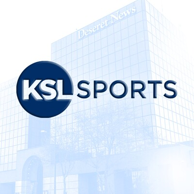 KSL Sports