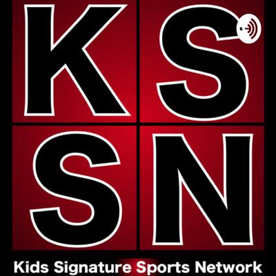 KSSN: kids signature sports network