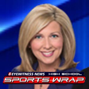 KSTP-TV High School Sportswrap Video Podcast