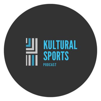 Kultural Sports