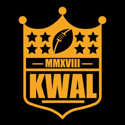 KWAL Podcast