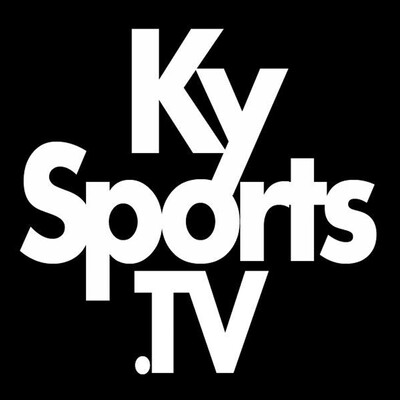 KySportsTV Audio