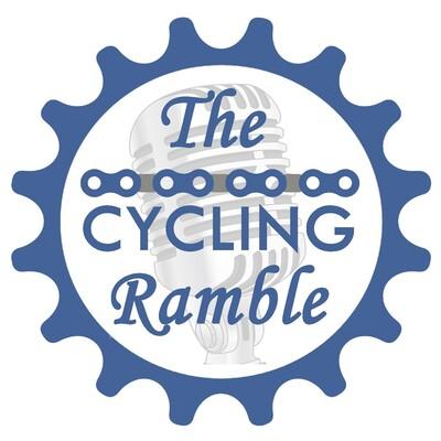 Cycling Ramble