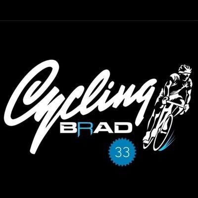 Cyclingbrad33