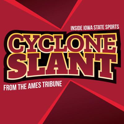 Cyclone Slant