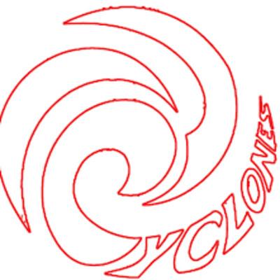 Cyclone Soccer