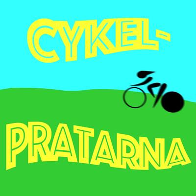 Cykelpratarna