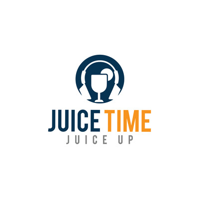 Juice Time Podcast