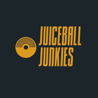 Juiceball Junkies