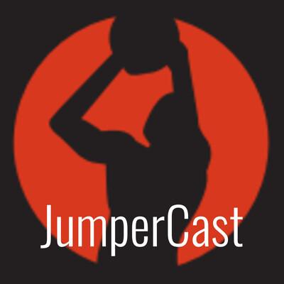JumperCast