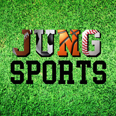 Jung Sports