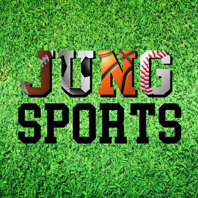 Jung Sports