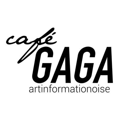 Cafe Gaga