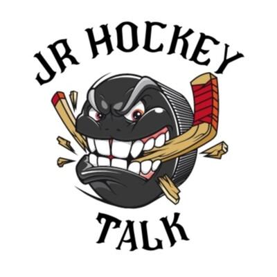 Junior Hockey Talk