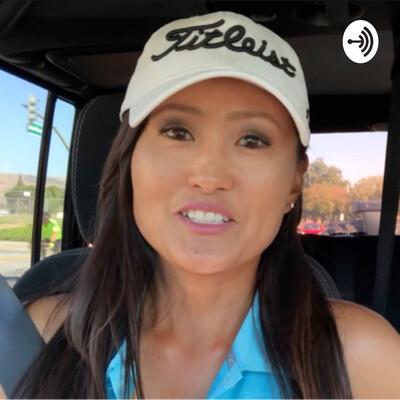 Jun's Golf