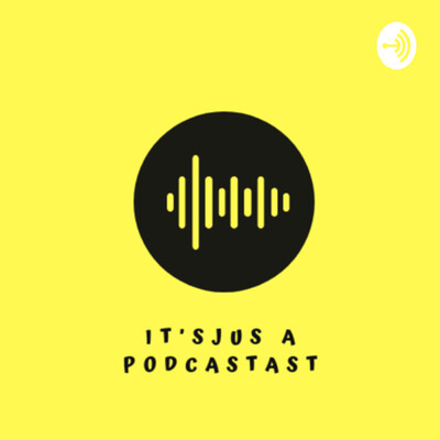 JusAPodcast