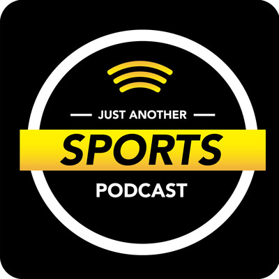 Just Another Sports Podcast