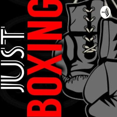 Just Boxing