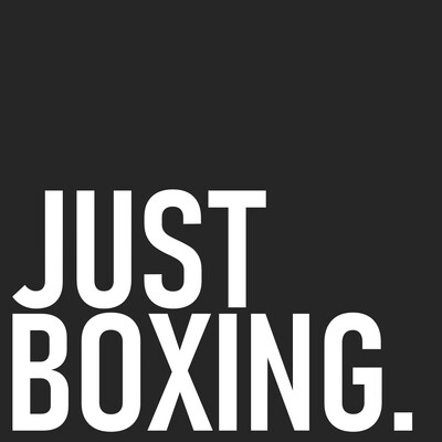 Just Boxing Live