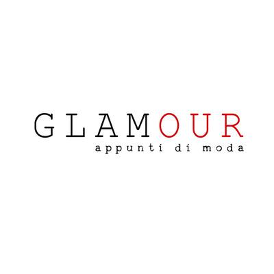 Glamour - appunti di Moda