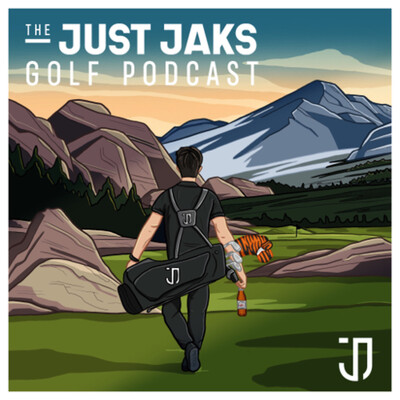 Just Jaks Just Chat