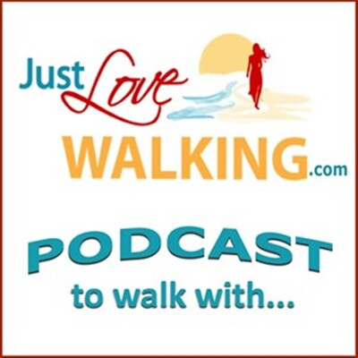 Just Love Walking Show