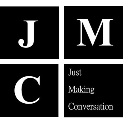 Just Making Conversation Podcast with Josh Michael and Caleb
