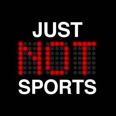 Just Not Sports