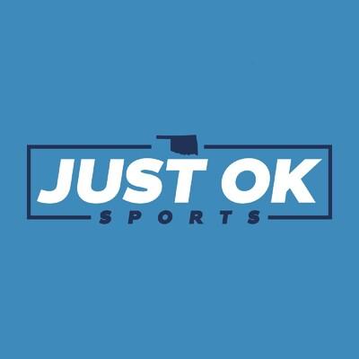 Just OK Sports