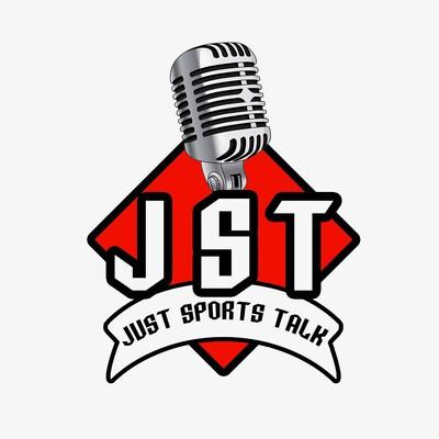 Just Sports Talk Podcast