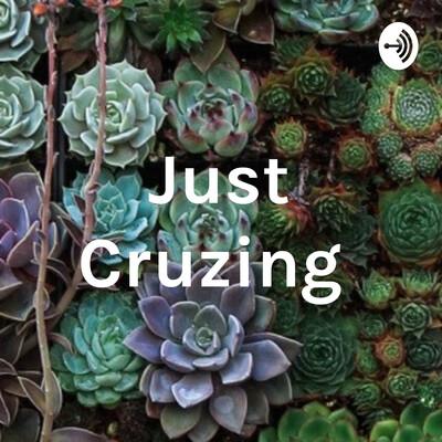 Just_Crruzin