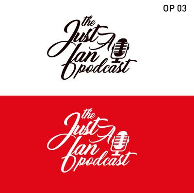 JustAFan Podcast