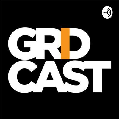 GridCast