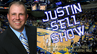Justin Sell Show