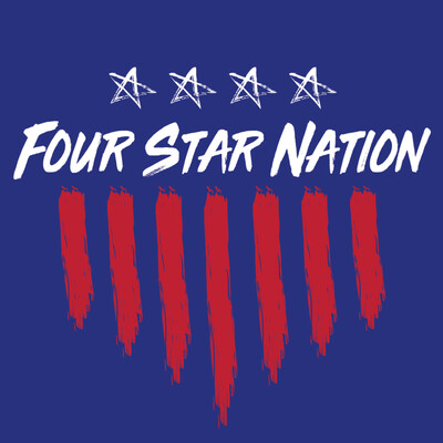 Four Star Nation