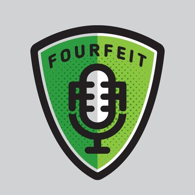 Fourfeit