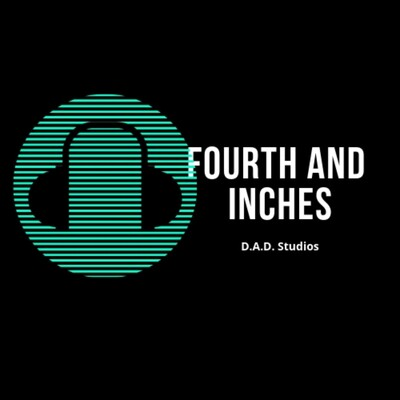 Fourth and Inches