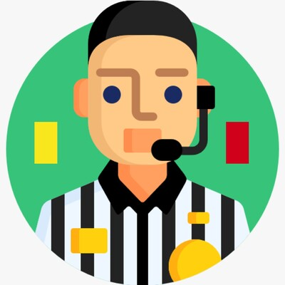 Fourth Official Soccer Podcast