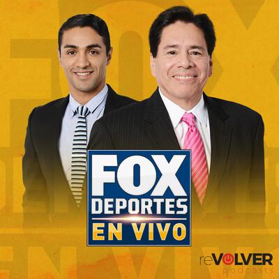 Fox Deportes en Vivo