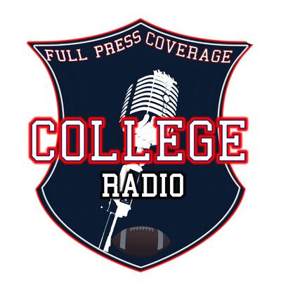 FPC College Radio