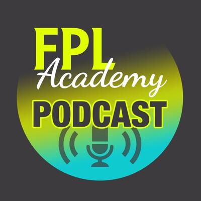 FPL Academy