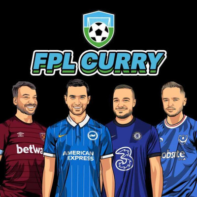 Fpl at the Curry House