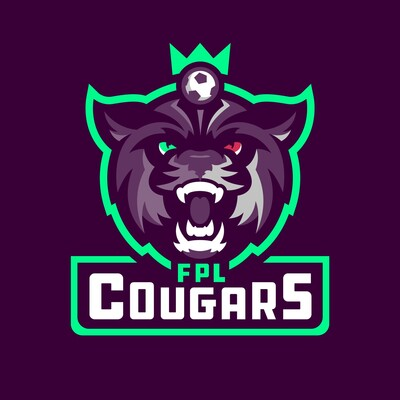 FPL Cougars Podcast
