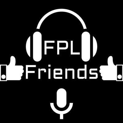 FPL Friends
