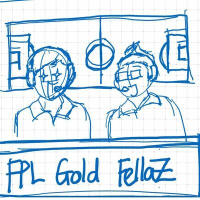 FPL Gold FellaZ
