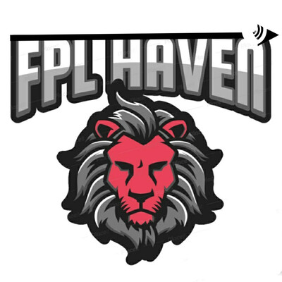 FPL Haven ??