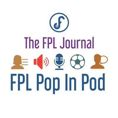 FPL Pop In Podcast