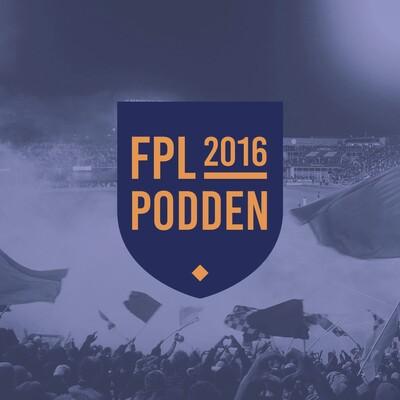 FPL-podden
