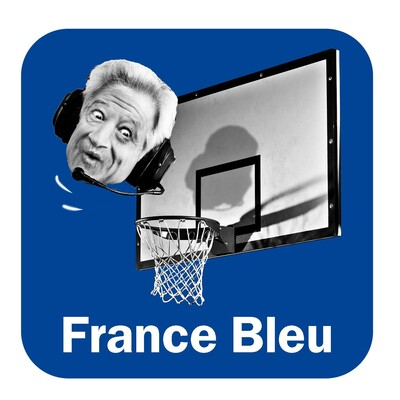 France Bleu Sport France Bleu Armorique