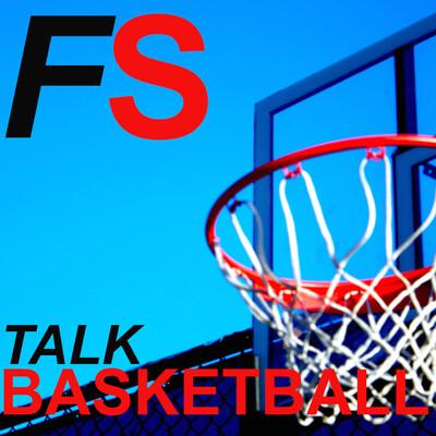 Franchise Sports Talk Basketball